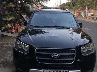 Xe Hyundai Santa Fe năm sản xuất 2007, xe nhập còn mới, 340 triệu