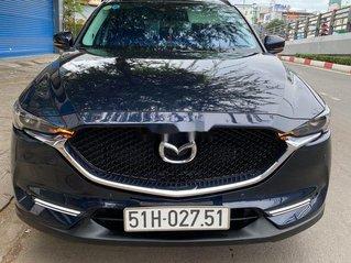Cần bán gấp Mazda CX 5 sản xuất năm 2018 còn mới, 828 triệu
