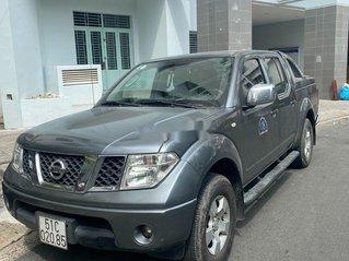 Bán Nissan Bluebird sản xuất năm 2011, nhập khẩu nguyên chiếc còn mới, giá tốt