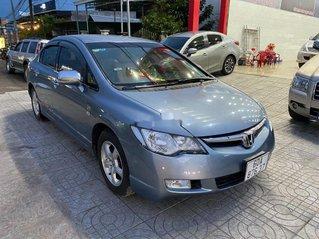 Bán Honda Civic năm sản xuất 2006, nhập khẩu còn mới
