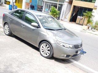 Bán Kia Cerato sản xuất 2011, xe nhập còn mới