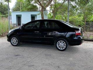 Cần bán Toyota Vios năm 2011 còn mới, giá 385tr