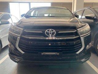 Xe Toyota Innova năm sản xuất 2019 còn mới