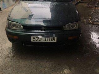 Bán Toyota Camry sản xuất năm 1995, xe nhập còn mới