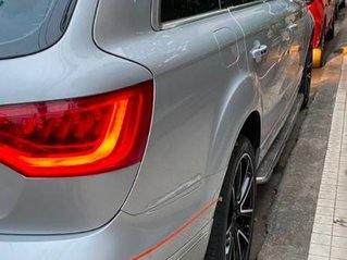Bán Audi Q7 năm 2010 còn mới