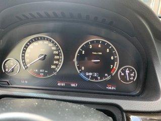 Bán BMW 5 Series 528i sản xuất năm 2017, nhập khẩu nguyên chiếc