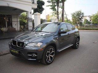 Em bán BMW X6 màu đẹp, xe full cực chất