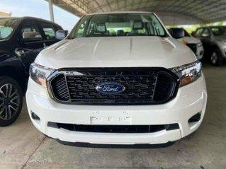 Ford Ranger new - đủ màu - giao ngay - chỉ từ 170tr nhận xe