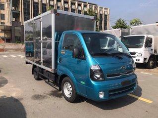 Kia new Frontier K200 xe chở hàng tết, hỗ trợ 50% lệ phí trước bạ, hỗ trợ trả góp 70%
