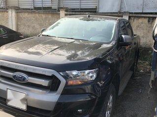 Ngân hàng phát mại Ford Ranger 2016 số tự động