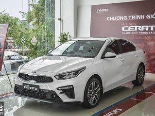 Kia Cerato 2.0 Premium 2020, giảm 7 triệu tiền mặt, 50% trước bạ, có sẵn các phiên bản và các màu, hỗ trợ trả góp 80%