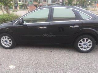 Cần bán lại Ford Focus 2008, giá chỉ 123 triệu