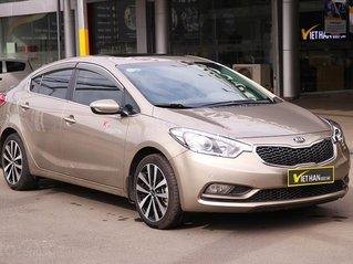 Cần bán xe Kia K3 2.0AT sx 2015