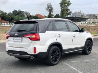 Bán con xe Kia Sorento DATH đời 2018 giá đẹp chỉ có tại Oto.com.vn