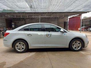 Cần bán Chevrolet Cruze sản xuất năm 2017 còn mới