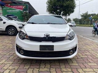 Bán Kia Rio năm sản xuất 2015, nhập khẩu nguyên chiếc còn mới, giá 420tr