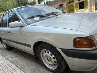 Cần bán gấp Mazda 323 sản xuất 1995, nhập khẩu nguyên chiếc còn mới