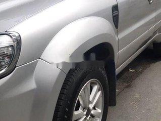 Bán ô tô Ford Escape đời 2013, màu bạc, giá 420tr