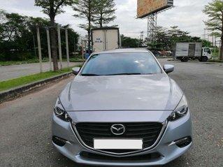 Bán Mazda 3 năm sản xuất 2018 còn mới, 588 triệu
