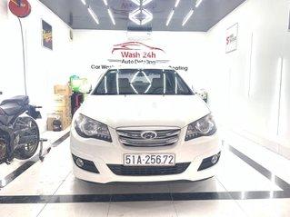 Cần bán lại xe Hyundai Avante năm sản xuất 2011 còn mới, 293 triệu