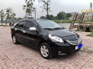 Xe Toyota Vios sản xuất 2009, nhập khẩu còn mới, 179 triệu