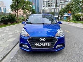 Cần bán lại xe Hyundai Grand i10 năm sản xuất 2018 còn mới