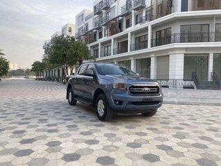 Cần bán lại xe Ford Ranger sản xuất 2019, nhập khẩu nguyên chiếc, 630 triệu
