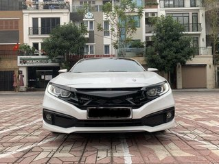Bán Honda Civic năm 2019, nhập khẩu nguyên chiếc còn mới