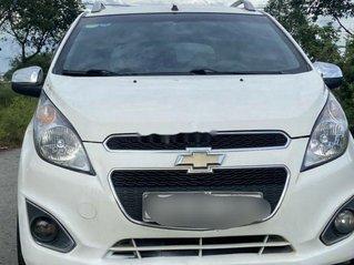 Cần bán xe Chevrolet Spark sản xuất 2014 còn mới, giá chỉ 230 triệu