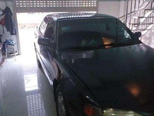 Bán ô tô Toyota Camry sản xuất năm 1993, xe nhập còn mới, giá 97tr