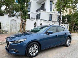 Cần bán xe Mazda 3 đời 2018, dáng Hatchback