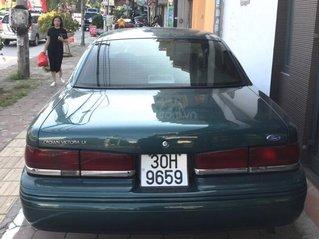 Bán Ford Crown Victoria 1995, chuẩn Mỹ, số tự động