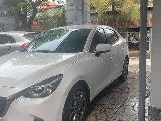 Cần bán xe Mazda 2 Premium 2018, nhập khẩu nguyên chiếc