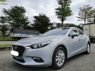 Cần bán Mazda 3 1.5AT SX 2018