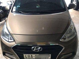 Bán Hyundai Grand i10 sản xuất 2018 còn mới