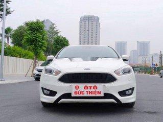 Cần bán Ford Focus năm 2015 còn mới giá cạnh tranh