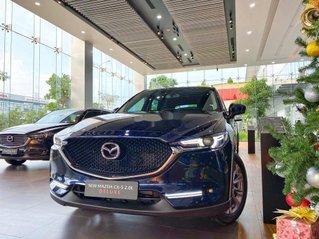 Cần bán Mazda CX 5 năm 2020, giá chỉ 829 triệu