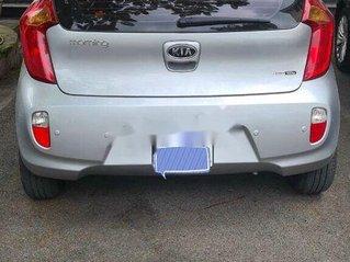 Cần bán lại xe Kia Morning năm sản xuất 2013 còn mới, giá tốt