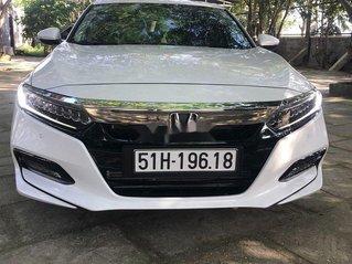 Bán ô tô Honda Accord 1.5 Turbo năm 2019, nhập khẩu nguyên chiếc