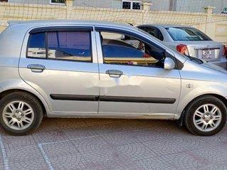 Cần bán gấp Hyundai Click sản xuất năm 2007, xe nhập còn mới, 218 triệu