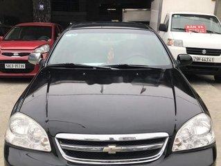 Bán Chevrolet Lacetti năm 2011 còn mới giá cạnh tranh