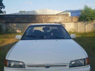Bán Mazda 323 sản xuất năm 1995 còn mới