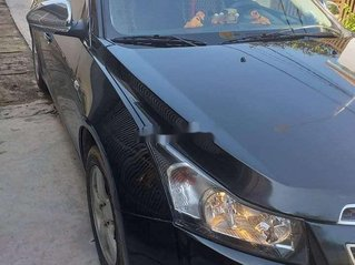 Bán Chevrolet Cruze năm sản xuất 2013 còn mới giá cạnh tranh