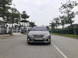 Cần bán Hyundai Avante 1.6 AT sản xuất năm 2012, xe đẹp, biển TP