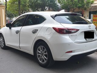 Mazda 3 sản xuất 2018 Hatchback 2018 đi 18000km, giá tốt