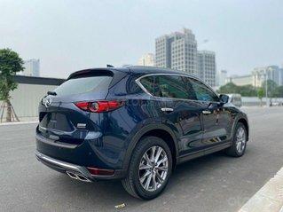 Bán Mazda CX5 2.0 Premium, SX 2019, đi 13.000km