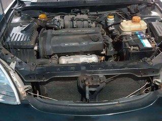 Cần bán Daewoo Nubira đời 2000, nhập khẩu, 80tr