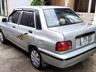 Cần bán chiếc xe Kia Pride đời 2001