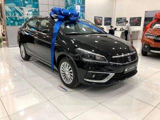 Suzuki Ciaz 2020 nhập Thái - khuyến mãi 50% thuế trước bạ