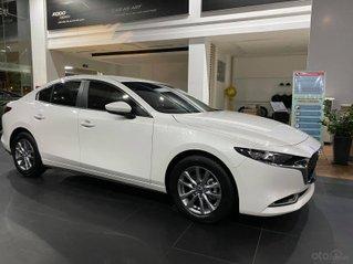 Mazda 2 sản xuất năm 2020, hỗ trợ 50% lệ phí trước bạ